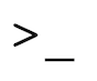 ackio Logo